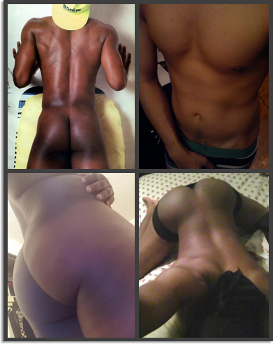 Gay Ebony Nation - Ebony Gay Men - Gay Ebony Dating